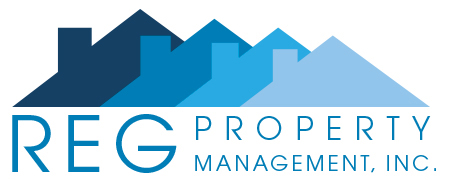 REG Property Management, Inc.
